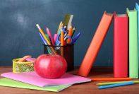 جدول پخش برنامههای آموزشی ۲۱ اسفند